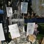 Le nozze di Federica e Le Beau Rêve lab Wedding & Events 26