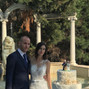 le nozze di Irene Franceschini e Villa Oasis 13