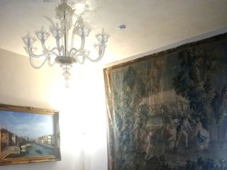 Villa Braida 5