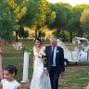 le nozze di Francesca Indino e Emozioni Sposa 8