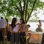 Le nozze di Nicole e Oasi Zarda 11
