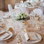 le nozze di Chiara Messina e La Fioreria di Borgo D'Ale 8
