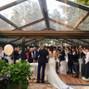 Le nozze di Sigi Ura e Villa Rota 32