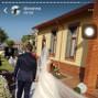 Le nozze di Maria Finocchiaro e Kea Atelier - Il Giardino Segreto 12