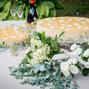 le nozze di Chiara Messina e La Fioreria di Borgo D'Ale 9