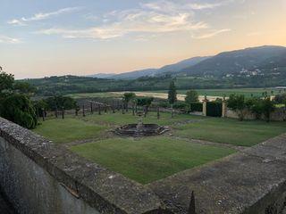 Villa Di Montruglio 4