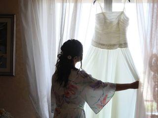 Daniela Cocco Haute Couture 4