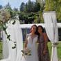 Le nozze di Federica e Le Beau Rêve lab Wedding & Events 29