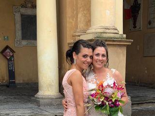Dea Sposa 3