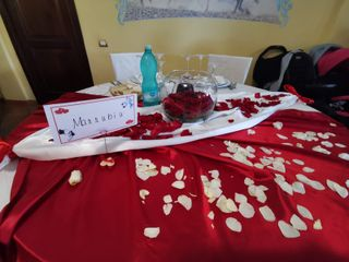 Hotel Ristorante Funtana Noa 1