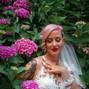 Le nozze di Siriana Bruno e L'Atelier della Sposa 7