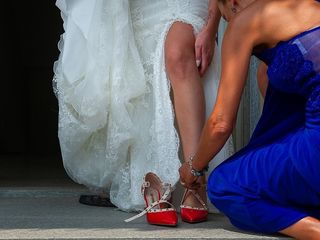 L'Atelier della Sposa 3