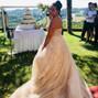 Le nozze di Luana e Vecchio Castagno 8