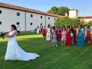 Cantine di Villa Grimani Morosini 1