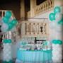 le nozze di Elisa Fontana e Original Wedding 8