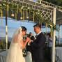 Le nozze di Francesca Carnevale e Ristorante La Capannina 7