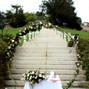 Le nozze di Serena e Villa Cariola 23
