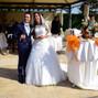 le nozze di Buggin Ivan e Sposa D'Este 4