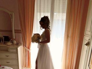 Luisa Spose 1
