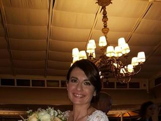 Alba Eloisa D'Alessandro 3