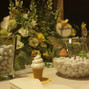 Le nozze di Lorenza Tamborini e Cielovaniglia 8
