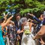 Le nozze di Giuseppe S. e Nicodemo Luca Lucà IWP 65