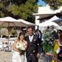 Le nozze di Roberto Giambruno e Michele Inzerillo 6