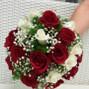 Le nozze di Rosy Perez e Rè Fasà Events di Redaelli Intrecci 6