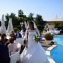 le nozze di Buggin Ivan e Sposa D'Este 6