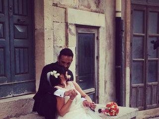 Milo Fotografia wedding reportage 5