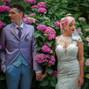 Le nozze di Siriana Bruno e L'Atelier della Sposa 14