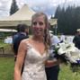 Le nozze di Chiara Pellizzaroli e Boutique Velo 11