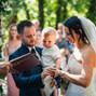 Le nozze di Debora Emiliani e Dysterio Design 10
