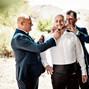 Le nozze di Francesco Prisco e Walter Lo Cascio 54