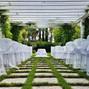 le nozze di Davide Dian e Villa Meravigliosa 7