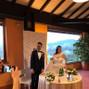 le nozze di Loredana Iseppi e I Ricevimenti Catering 7