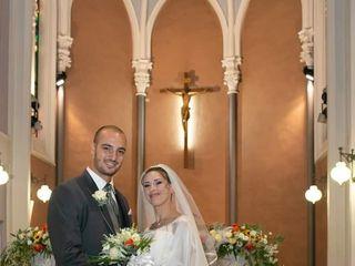 Guia Casadio Sposa & Sposo 4