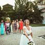 le nozze di Laura Pedroni e Villa Affaitati 16