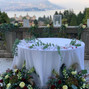 Le nozze di Cecilia e Spazio Bianco 16