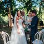 Le nozze di Debora Emiliani e Dysterio Design 11