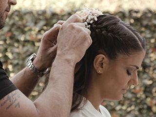 Fardella Wedding Films 2