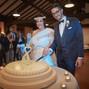 le nozze di Loredana Iseppi e I Ricevimenti Catering 8