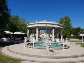 Borgo Antico 5