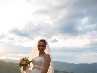 Guia Casadio Sposa & Sposo 5