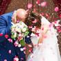 Le nozze di Marco M. e Floricoltura Bortolozzo 7