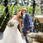 Le nozze di Marco M. e Floricoltura Bortolozzo 8