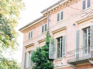 Villa San Domenico 5