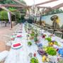 le nozze di Santi Costa e Villa Boscogrande 8