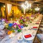 le nozze di Santi Costa e Villa Boscogrande 9