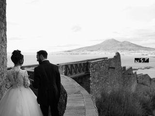 Nando Spiezia Photography 2